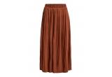 VILA CLOTHES